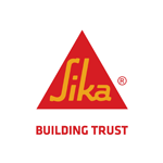 SIKA PHILIPPINES INC.