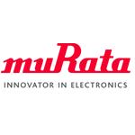 Philippine Manufacturing Co. of Murata, Inc.