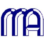 M. A. TECHNOLOGY, INC.