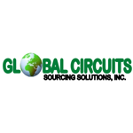 GLOBAL CIRCUIT SOURCING SOLUTIONS, INC. (GCSS, INC.)