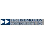 TECHNOMOTION