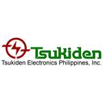 TSUKIDEN ELECTRONICS PHILIPPINES, INC.