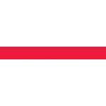 DENSO TEN PHILIPPINES CORPORATION (formerly Fujitsu Ten Philippines)