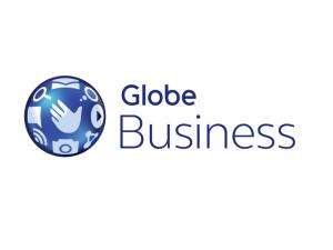 Globe Buss