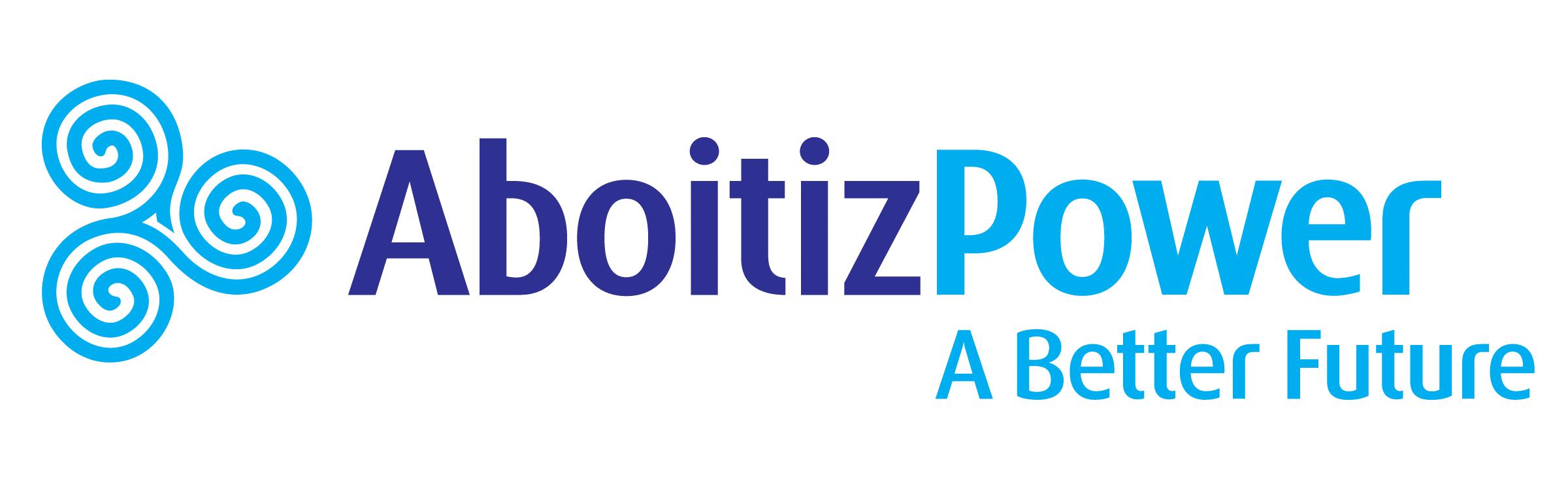 Aboitiz Power Corporation