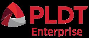 PLDT_Enterprise_Logo