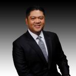 Victor S. GenuinoSEIPI Board AdviserVice President and Head Corporate Business GroupMeralco