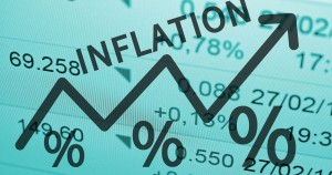 636277035242086786-Inflation
