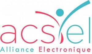 ACSIEL - Alliance Electronique - HAUTE DEFINITION